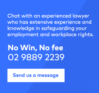 Connect Legal | Our Team